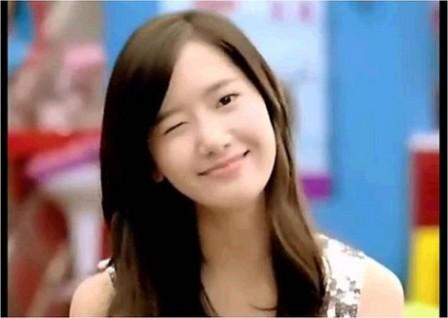 [Music Bio] Yoona SNSD - Music Bintang com