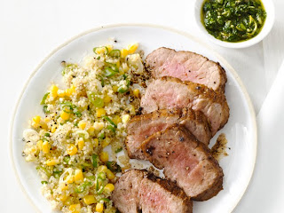 Food network recipes food network recipes chicken quinoa salad quinoa salad recipe quinoa recipes food network forumfinder Image collections