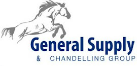 General Supply and Chandelling Group Ltd (GSCG)