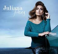 Brazilian actress Juliana Paes Hollywood HD Wallpapers