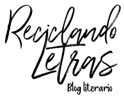 Reciclando Letras