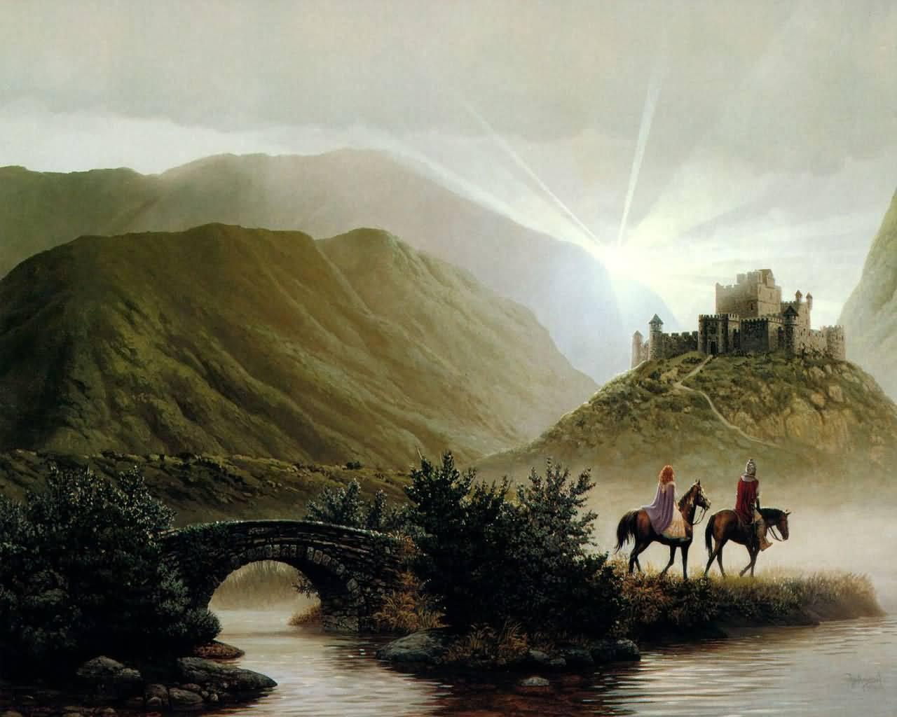 http://3.bp.blogspot.com/-DcT2m6Y5wWg/Tc_7y8YpZ7I/AAAAAAAABb4/ZPtjE26dWF4/s1600/castle-fantasy-wallpapers.jpg