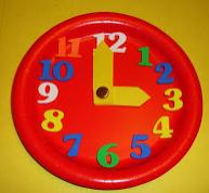 http://learningideasgradesk-8.blogspot.com/2012/12/fun-new-year-activities-for-kids.html