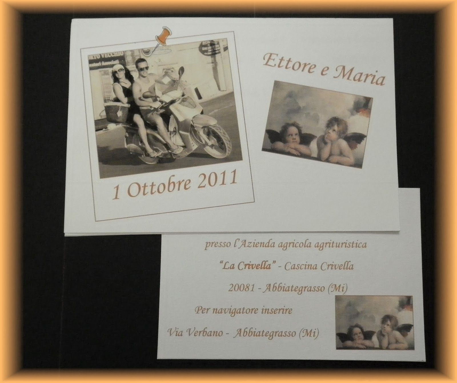 Matrimonio Tema Quadri : I lavori di stefania tableau mariage matrimonio a tema