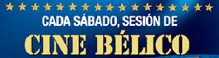 Cine Bélico - El Correo Vasco