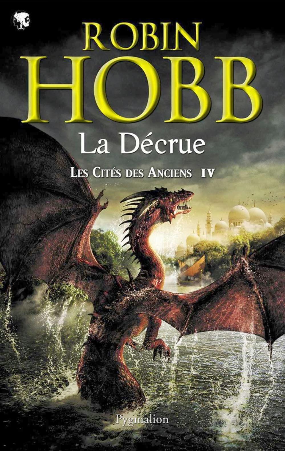 http://lecturesetcie.blogspot.com/2014/09/chronique-la-decrue-les-cites-des.html