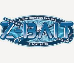 z-bait