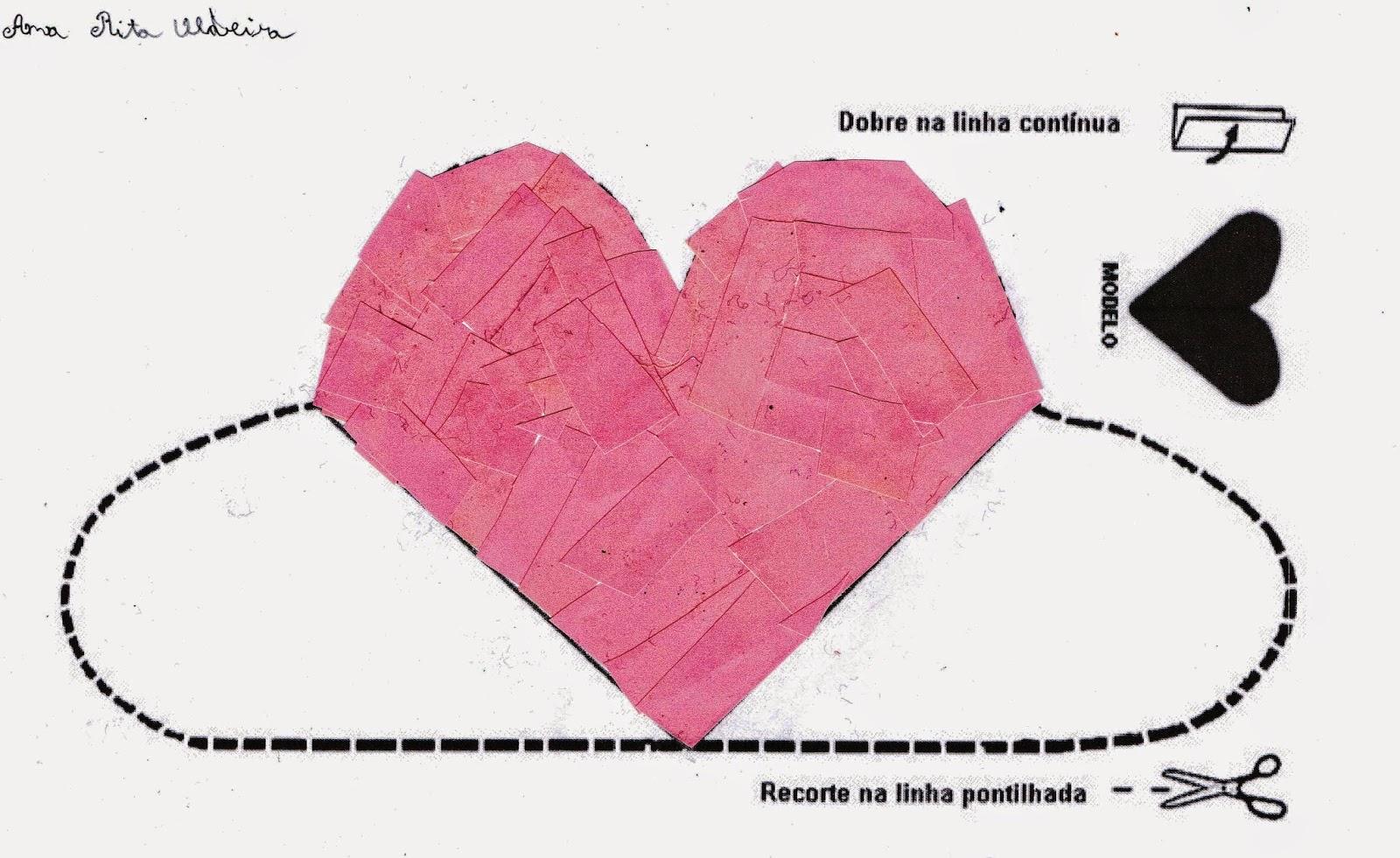 Rita Valentim  Facebook