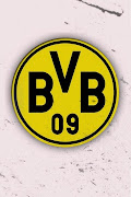 Dortmund FC iphone wallpaper