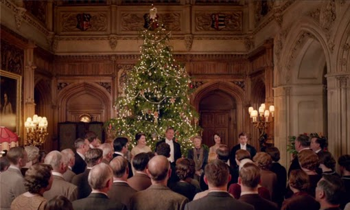 Downton_ Abbey_Christmas_Special_2014_a