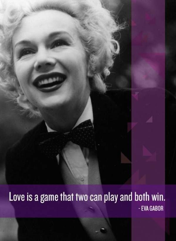 aspundir classic love quotes by famous people
