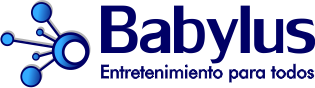 Babylus | Entretenimiento para todos