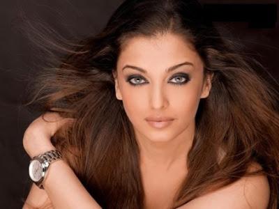 most beautyful bollywood stars