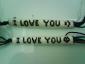 I LoVe U♥