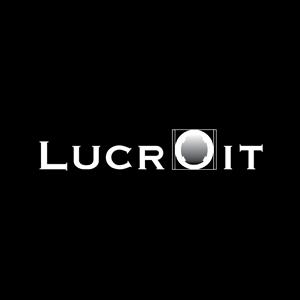 Lucroit