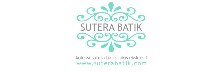 Sutera Batik