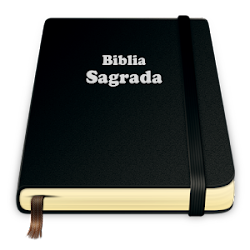 LEIA A BÍBLIA SAGRADA