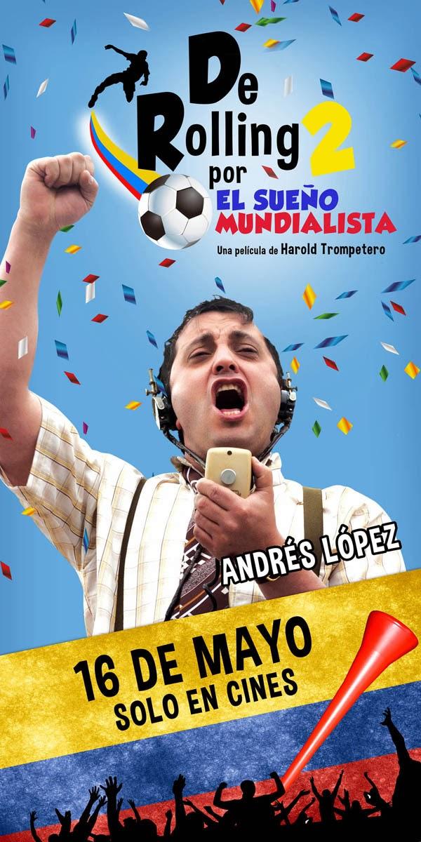 rodaje-Bogotá-DE-ROLLING-2-POR-EL-SUEÑO-MUNDIALISTA
