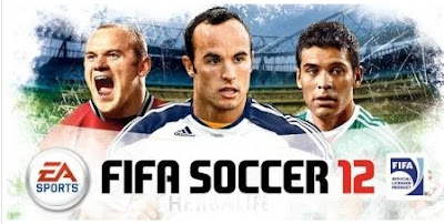 fifa 12 apk free download, fifa 12 android download for tablet