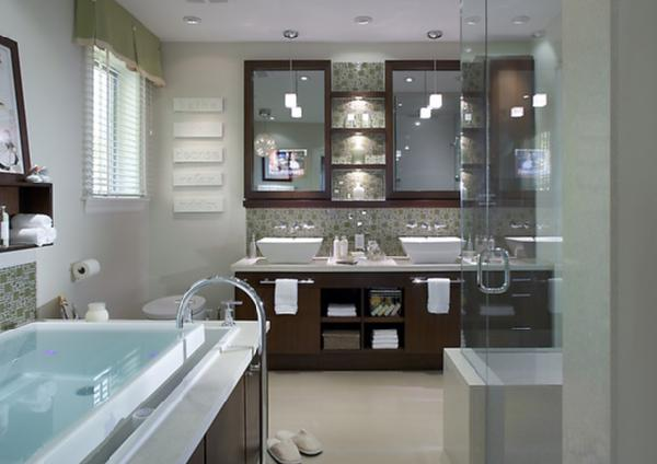 Candice Olson Bathroom Vanity