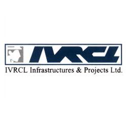 IVRCL's Arm Bags Cumulative Orders Worth Rs 1429.78 Crore
