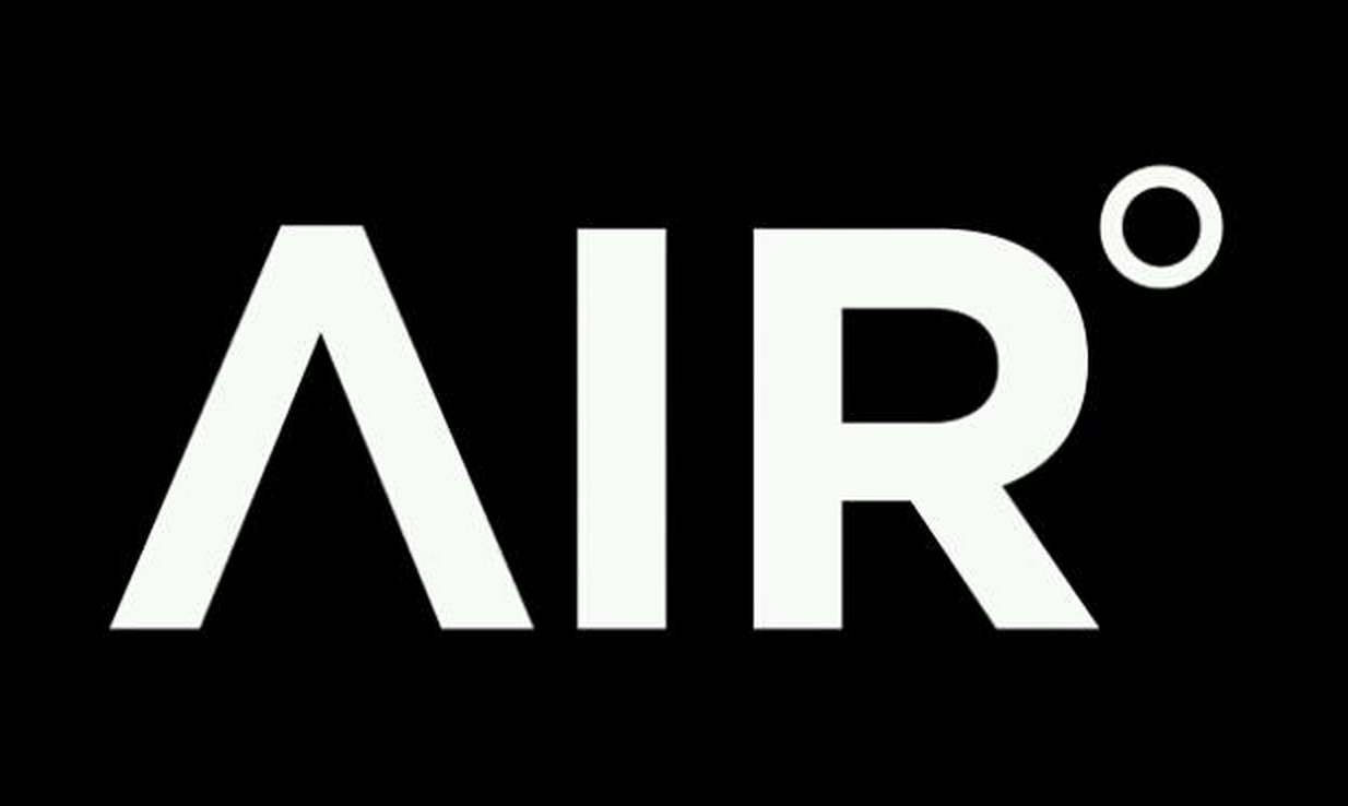 Hair Sponsor /// AIR Salon