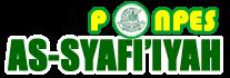 Pondok Pesantren As-syafi'iyah