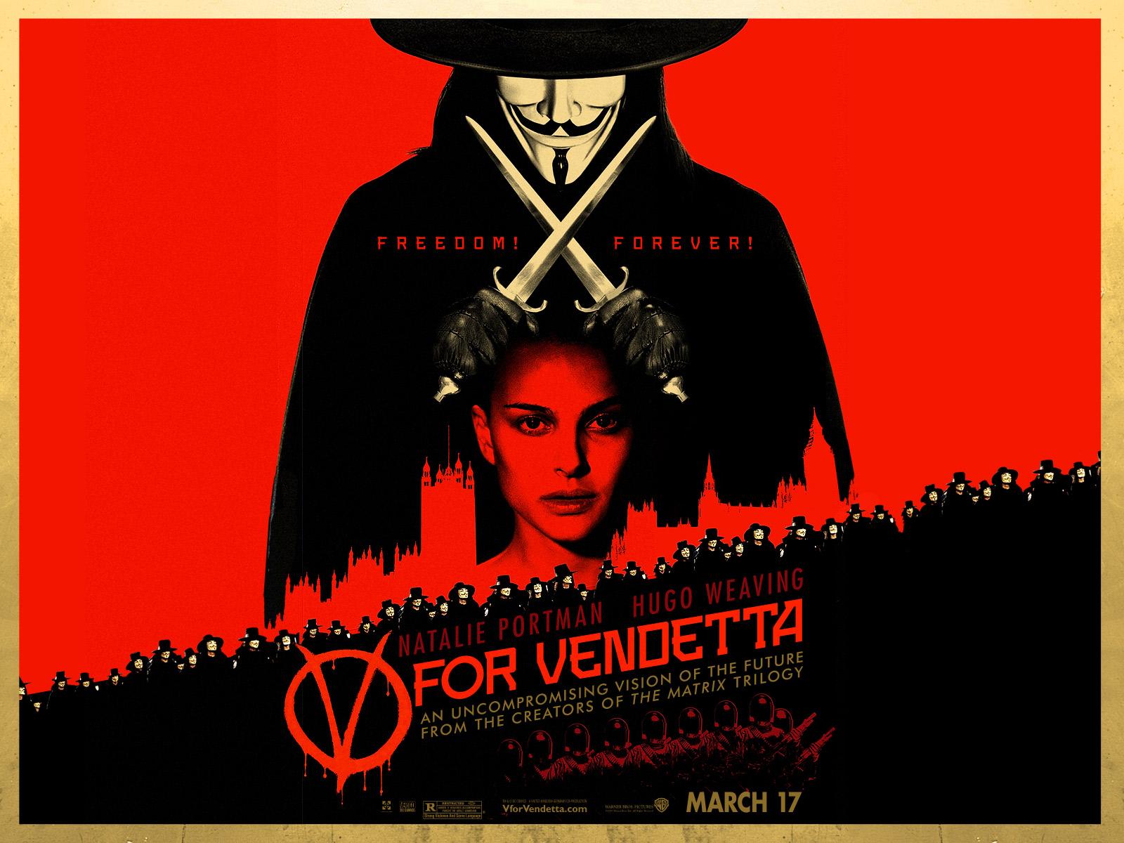http://3.bp.blogspot.com/-Dcg7oFl0OU4/Tgvrk_16SCI/AAAAAAAAEP0/nI0CZPjcXVM/s1600/2006_v_for_vendetta_wallpaper_004.jpg