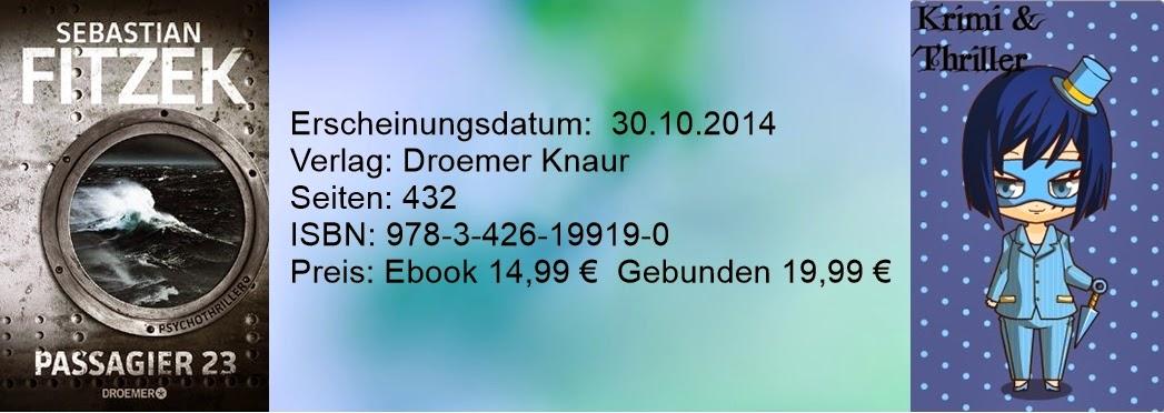 http://www.droemer-knaur.de/buch/7767706/passagier-23