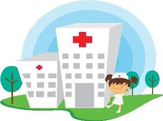 Lowongan Kerja Kesehatan Surabaya Desember 2012
