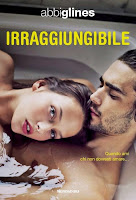 http://www.booksinthestarrynight.blogspot.it/2014/06/doppia-recensione-parte1-best-worst1.html