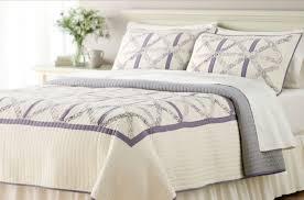 cara mencuci bed cover