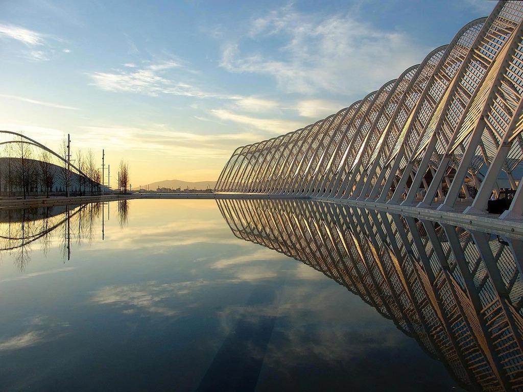http://3.bp.blogspot.com/-DckYj1hl_ok/UEndXtgktrI/AAAAAAAABOQ/-cV7mQm0BuU/s1600/Modern+Architecture+Wallpaper+%289%29.jpg