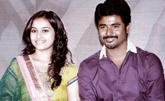 SivaKarthikeyan and Sri Divya to romance once again | Next Movie | Hot Tamil Cinema News