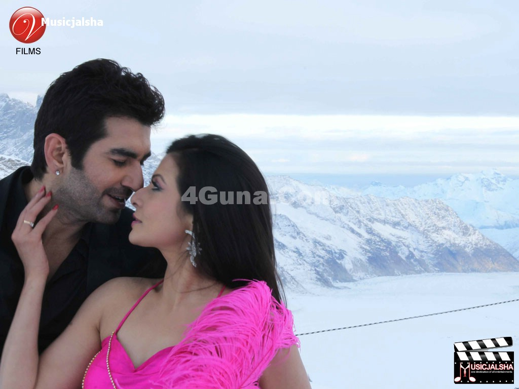 Percent Love Movie Songs Free Download