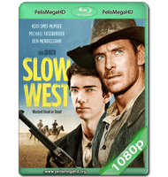 SLOW WEST (2015) WEB-DL 1080P HD MKV INGLÉS SUBTITULADO