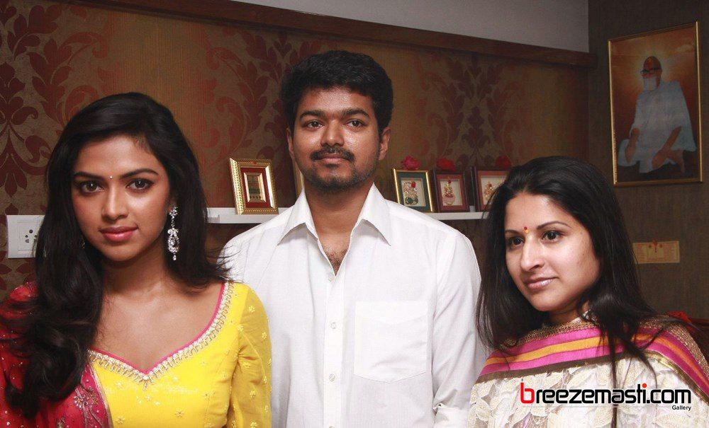 thalaiva tamil movie full free