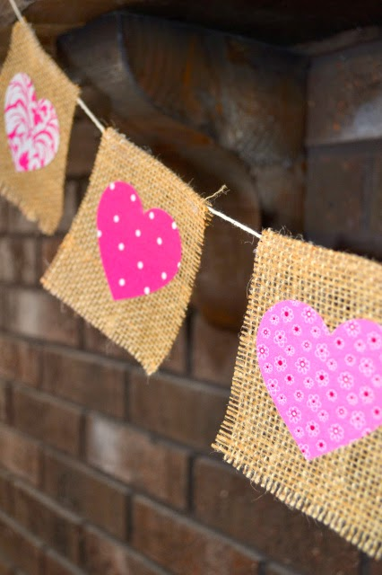 http://typicallysimple.com/diy-burlap-banner/