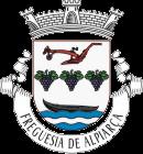 JF-Alpiarca