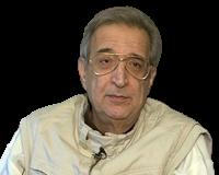 ata-nirun-astroloji-uzmanı