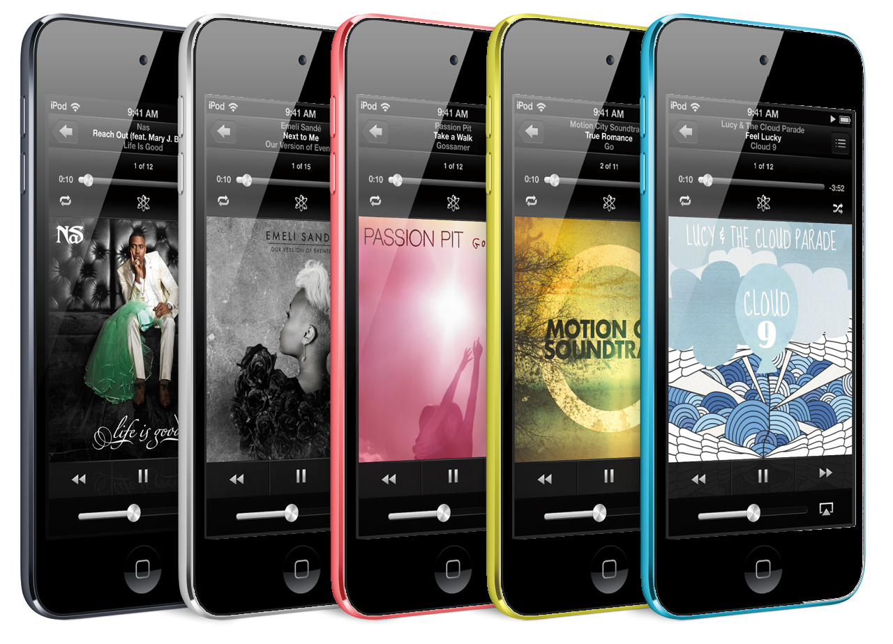 http://3.bp.blogspot.com/-Dcozpgz6jv8/USyZEmXPE-I/AAAAAAAAADg/S8rYD--27Jw/s1600/iPod+Touch+black.png