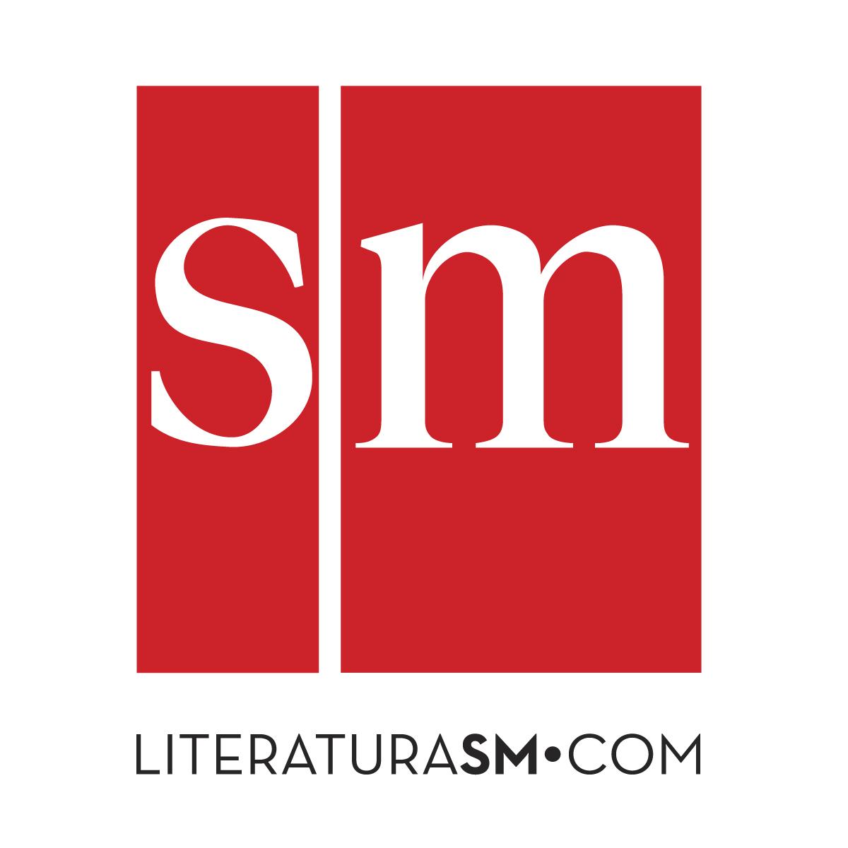 Colaboro con SM editorial