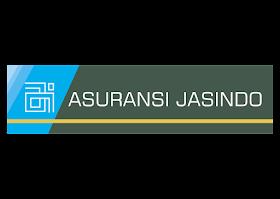 download Logo Asuransi Jasindo Vector