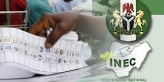 Independence National Electoral Commission (INEC)