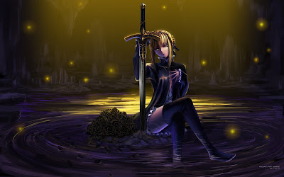 Fate Stay Night on Right Click  View Link In New Window Tab For Size 1500x938