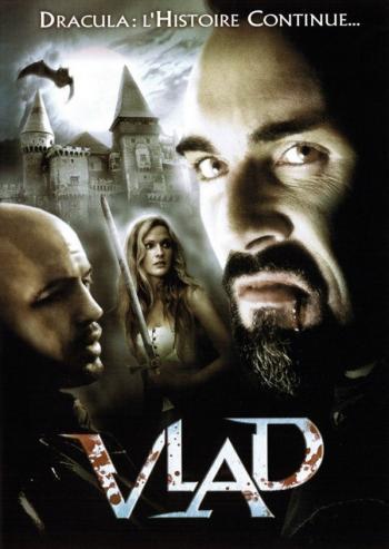Vlad (2003) DVD Rip watch online | K2movieZ