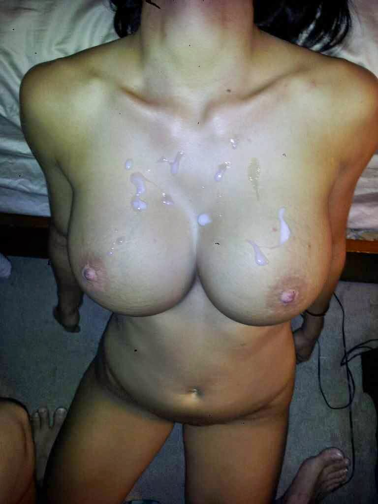 Wet young girls fucking