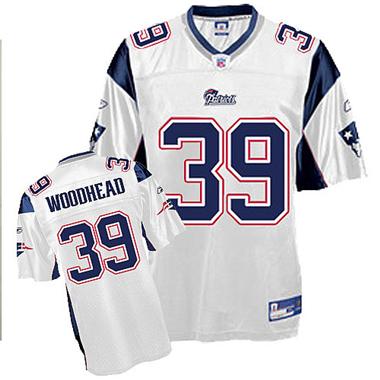 Cheap custom writing nfl jerseys authentic