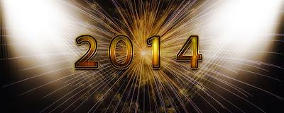 2014, fogos, fireworks, happy, love, peace, light, amor, paz, felicidade, luz, mensagem espírita