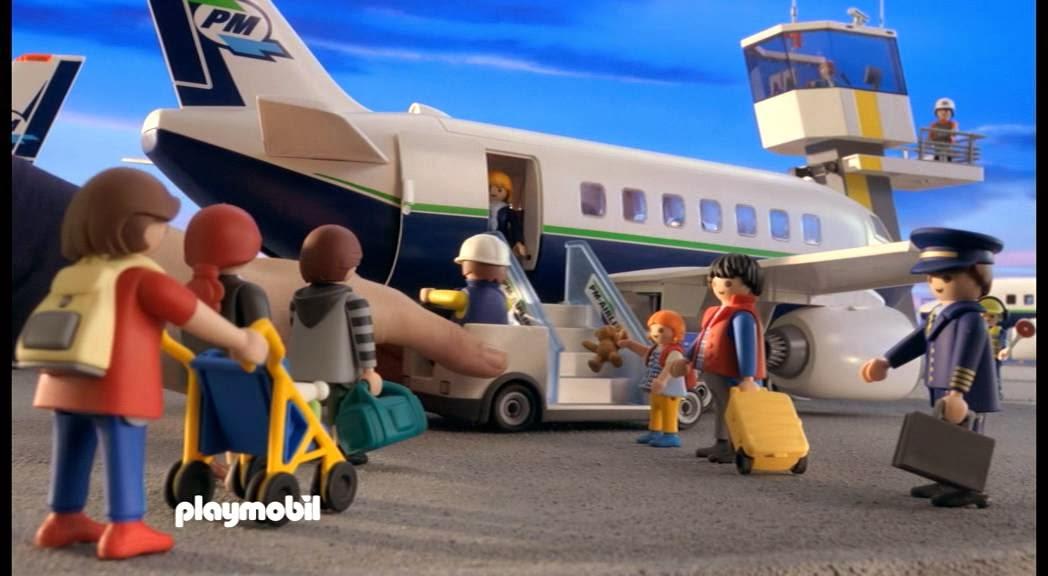 Vuelos transoceánicos Ryanair
